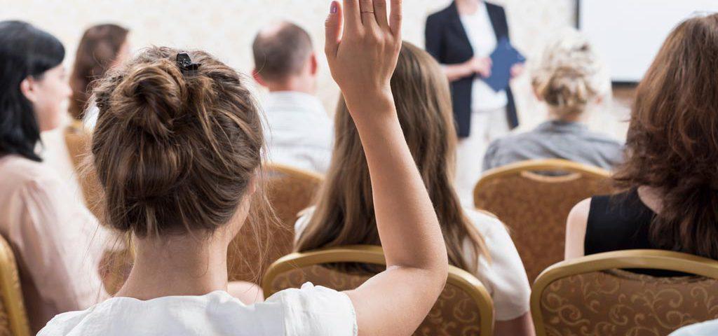 Adele Brucks Coaching Seminare und Beratung für Unternehmen München Neubiberg