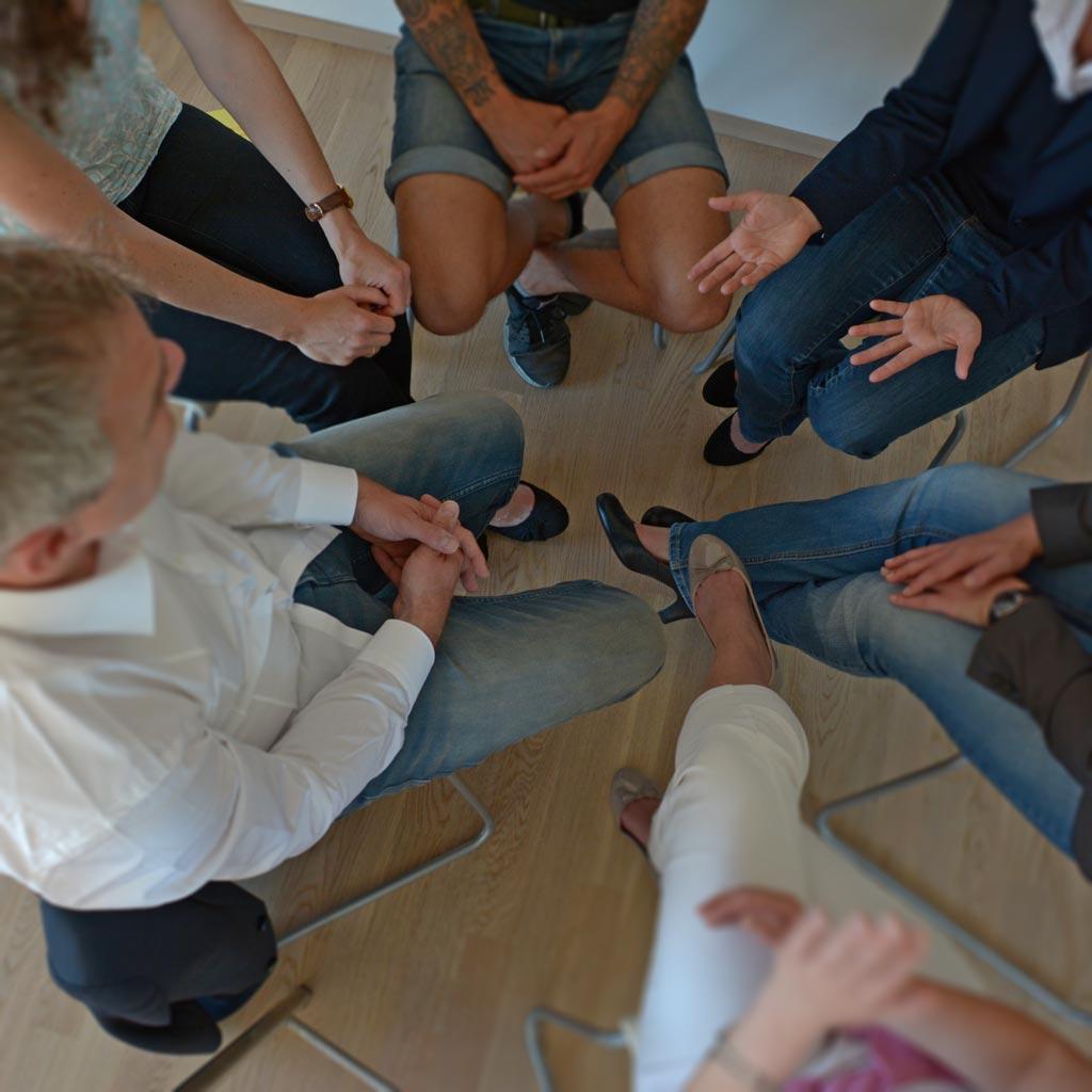 adele-brucks-gruppen-seminare-workshops-neubiberg-bei-muenchen