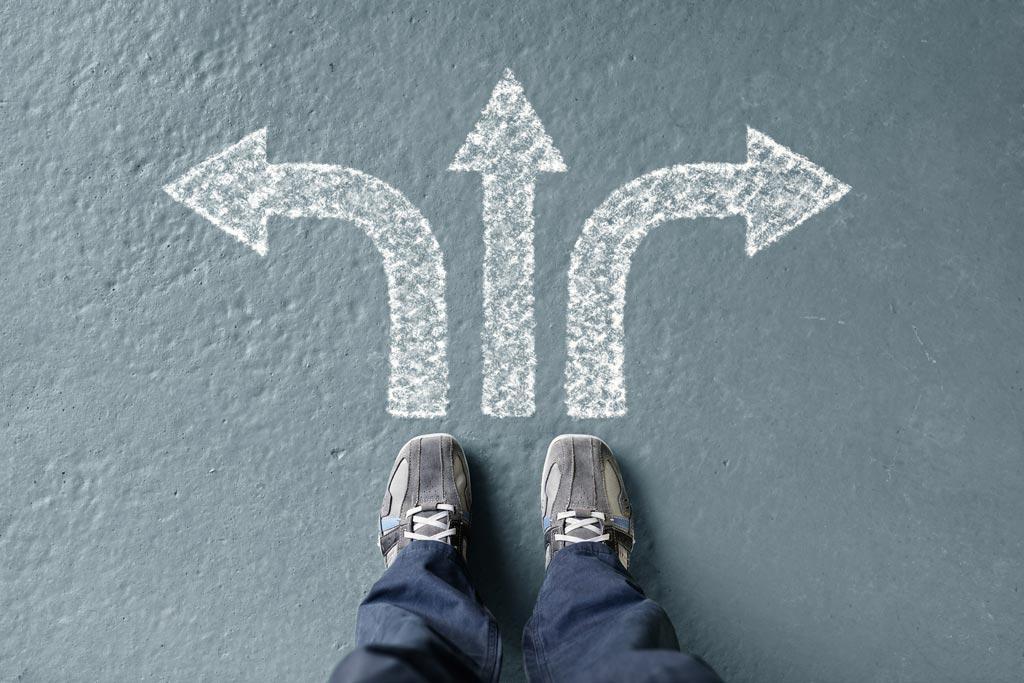 Workshop: Was sind meine Ziele und welche sind mir wirklich wichtig? ADELE BRUCKS - Beratung, Coaching, Workshops