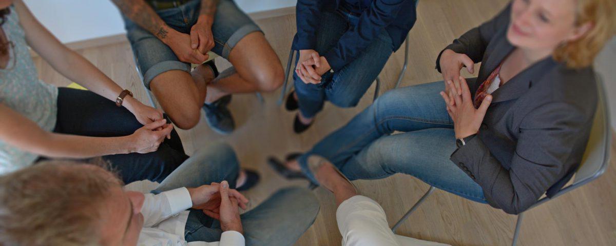 Einzelberatung und Coaching für Privatpersonen in München: ADELE BRUCKS