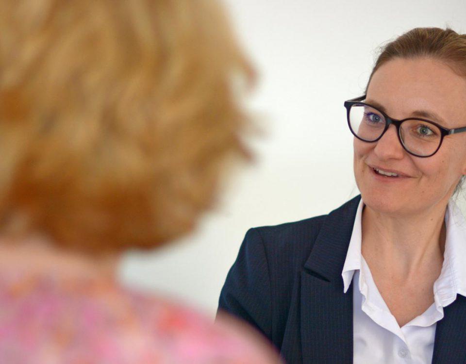 Einzelberatung Privates Coaching Adele Brucks Familientherapeutin und Systemische Beraterin München
